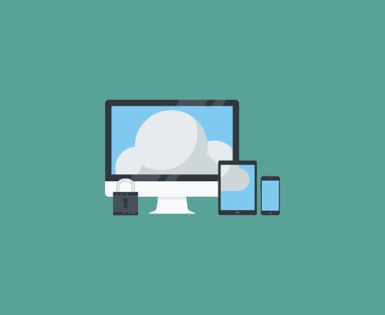 Разработка сайтов на специальных условиях