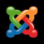 joomla-logo