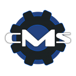 own-cms-logo