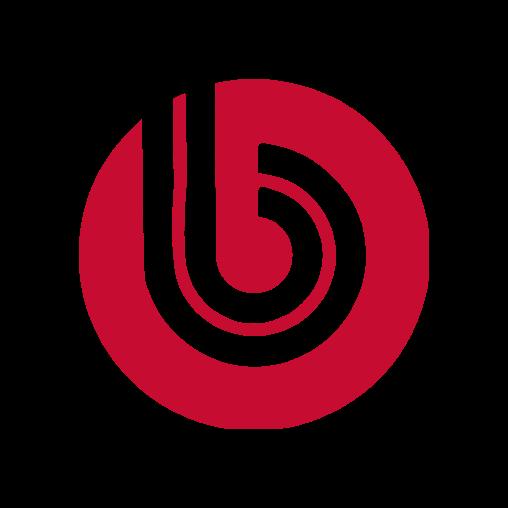CMS 1С-Битрикс
